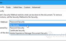 sharenhanh-go-bo-password-mat-khau-file-pdf