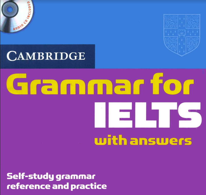 sharenhanh-grammar_for_ielts