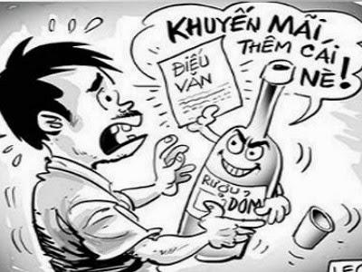 sharenhanh-hang-khuyen-mai-ruou-bia