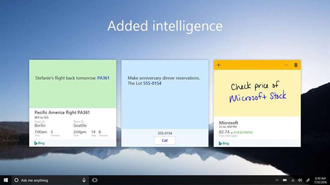 sharenhanh-sticky-notes-tren-windows10-se-duoc-phat-hanh-tren-android-va-ios
