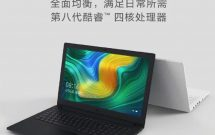 sharenhanh-xiaomi-mi-notebook-15-6-inch-gia-re