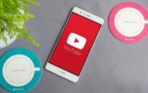 sharenhanh-youtube-11