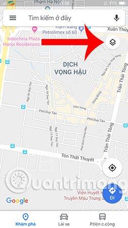sharenhanh-cach-tranh-tac-duong-bang-google-traffic