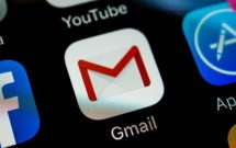 sharenhanh-chia-se-3-tinh-nang-hay-gmail-tren-iphone