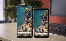 sharenhanh-google-pixel-3-xl