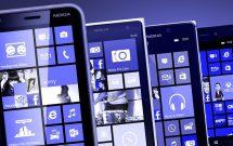 sharenhanh-windows-phone-81