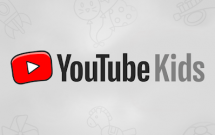 sharenhanh-youtube-kids