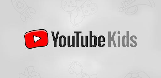 sharenhanh-youtube-kids