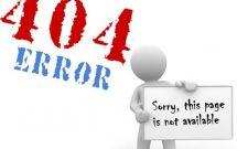 sharenhanh-loi-404