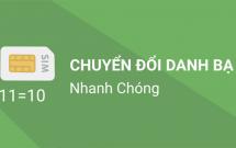 sharenhanh-cach-cap-nhat-danh-ba-11-so-thanh10-so-tu-dong