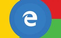 sharenhanh-chrome-edge-browser-logo
