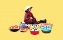 sharenhanh-khong-the-mua-ban-like-ao