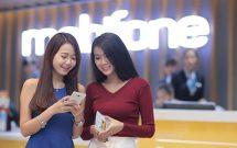 sharenhanh-khuyen-mai-tang-20000-cho-thue-bao-mobifone-mung-nam-moi-2019
