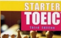 sharenhanh-tai-lieu-hoc-va-thi-toeic-co-ban-starter-toeic