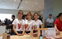 sharenhanh-xiaomi-nang-thoi-han-bao-hanh-dien-thoai-tai-viet-nam-len-18-thang