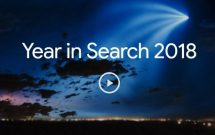 sharenhanh-year-in-search-2018
