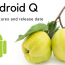 sharenhanh-Android-Q