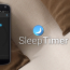 sharenhanh-sleep-timer