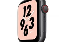 sharenhanh-apple-watch-series-4-nike
