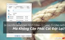 sharenhanh-cach-di-chuyen-windows-10-sang-ssd-moi