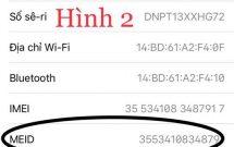 sharenhanh-iphone7-2
