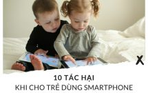 sharenhanh-tac-hai-khi-cho-tre-su-dung-smart-phone