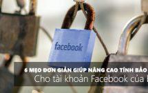 sharenhanh-6-cach-tang-kha-nang-bao-mat-cho-tai-khoan-facebook