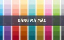 sharenhanh-bang-ma-mau-css-html-day-du-hex-rgb-cmyk