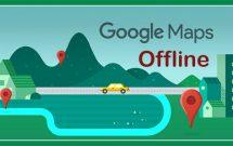 sharenhanh-cach-tai-va-su-dung_google_maps_offline