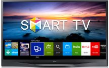 sharenhanh-smart-TV