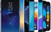 sharenhanh_cach_kiem_tra_smartphone_samsung_cu