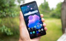 sharenhanh-HTC-2019