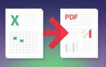 sharenhanh-cach-chuyen-doi-file-excel-thanh-pdf-nhanh