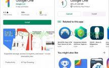 sharenhanh-google-play-voi-giao-dien-moi2019