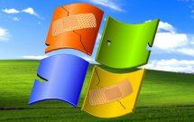 sharenhanh-windows-xp-chinh-thuc-bi-khai-tu