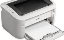 sharenhanh những lỗi thường gặp và cách khắc phục trên máy in