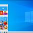 windows 10 update 2019