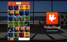 sharenhanh-top-5-ung-dung-chinh-sua-video-tren-android