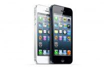 sharenhanh-Apple-iPhone-5-16GB