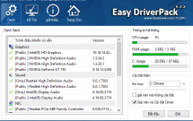 sharenhanh-easy-driver-pack-cho-windows-10-windows-7