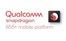 sharenhanh-qualcomm-snapdragon-855-mobile