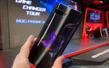 sharenhanh-smartphone-chuyen-choi-game-asus-rog-phone-2