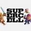 sharenhanh-supercell-cung-nhung-tua-game-noi-tieng-se-roi-khoi-viet-nam