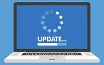 sharenhanh-windows-update