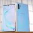 sharenhanh-Samsung-Note-10