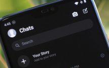sharenhanh-dark-mode-facebook-messenger