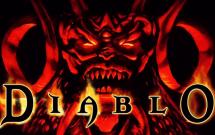 sharenhanh-game-diablo-tren-web