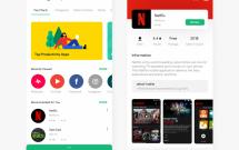 sharenhanh-google-play-store-new-2019