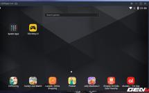 sharenhanh-phan-mem-LDPlayer-gia-lap-android-cuc-nhe-tren-windows-10