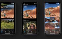 sharenhanh-tong-hop-tat-ca-cac-nhung-tinh-nang-hay-tren-iOS-13